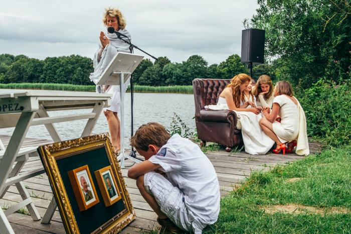bruidsreportage-Kampeerterrein-De-Lievelinge-37
