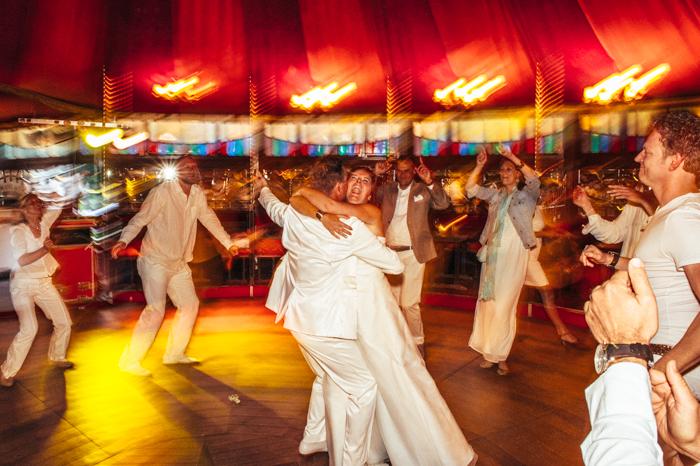 bruidsreportage-Kampeerterrein-De-Lievelinge-418