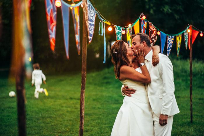 bruidsreportage-Kampeerterrein-De-Lievelinge-430