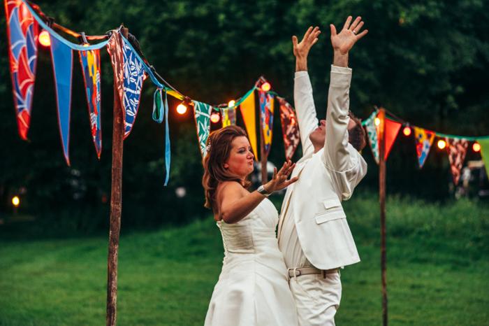 bruidsreportage-Kampeerterrein-De-Lievelinge-439