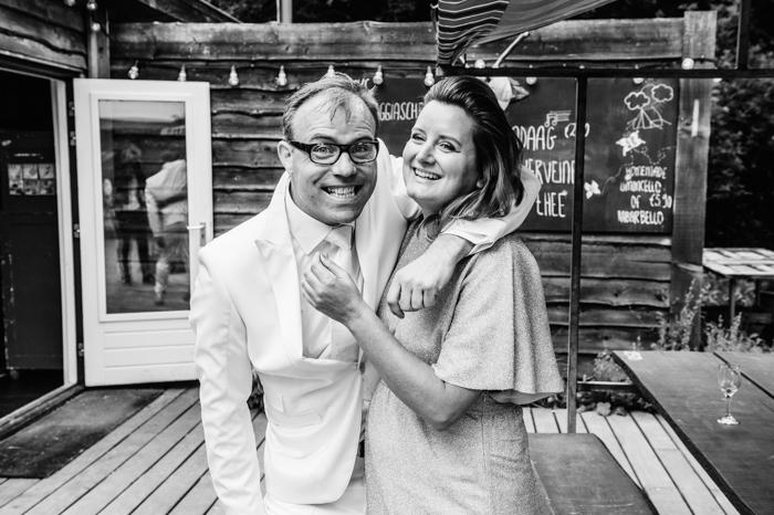 bruidsreportage-Kampeerterrein-De-Lievelinge-5