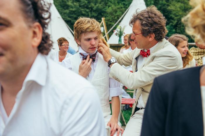 bruidsreportage-Kampeerterrein-De-Lievelinge-50