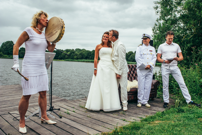 bruidsreportage-Kampeerterrein-De-Lievelinge-68