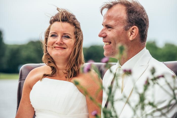 bruidsreportage-Kampeerterrein-De-Lievelinge-78