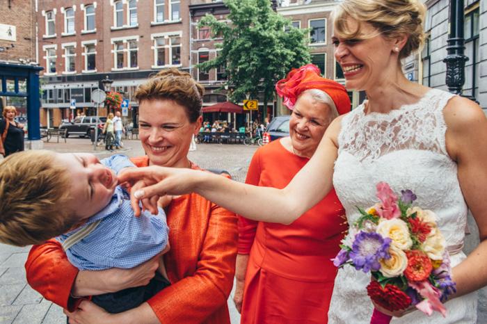 Bruidsreportage-Utrecht-Gemeentehuis-230