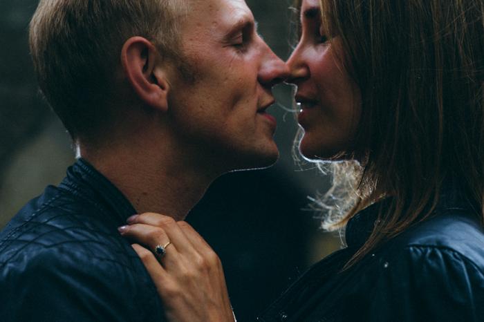 ORIGINELE-LOVESHOOT-CREATIEF-BIJZONDER-8
