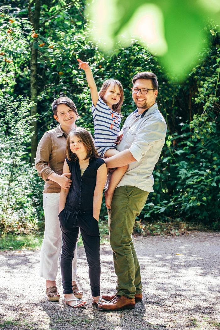 familiefotograaf-utrecht-spontaan15