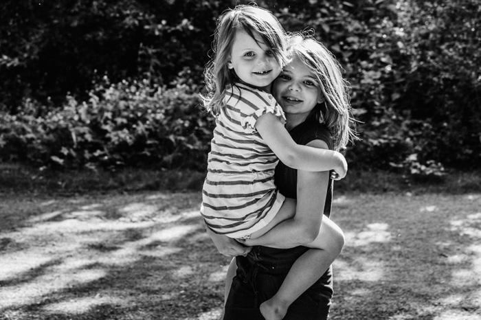 familiefotograaf-utrecht-spontaan18