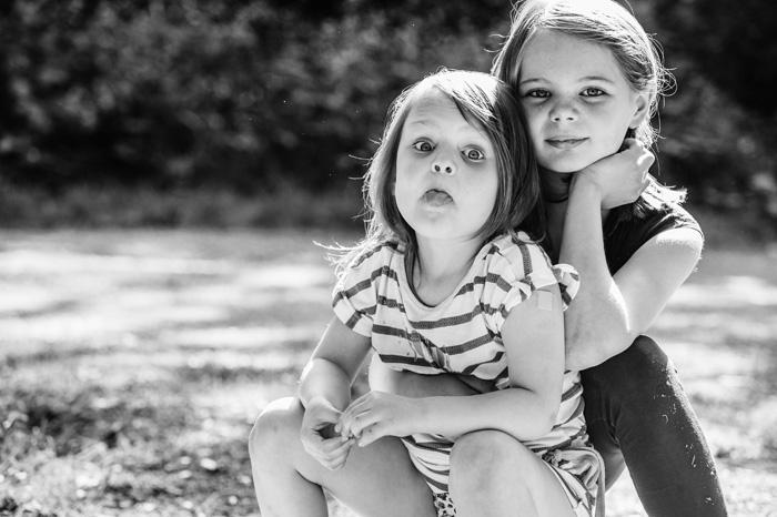 familiefotograaf-utrecht-spontaan22