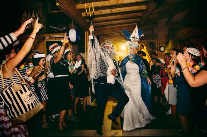 bruidsfotograaf trouwfotograaf