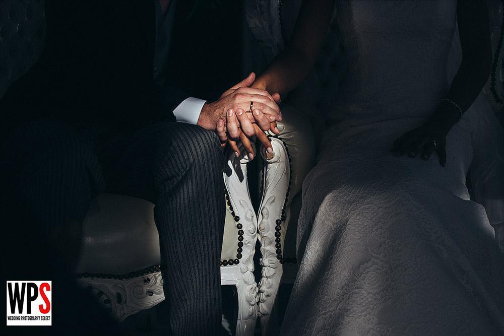 International Wedding Photographer Award_1000px_webqual
