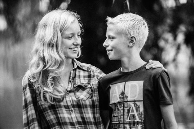 Spontane familiefotoshoot-18