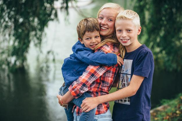 Spontane familiefotoshoot-6