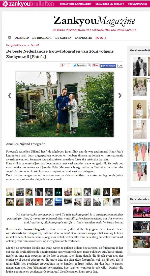 beste-nederlandse-bruidsfotograaf-trouwfotograaf