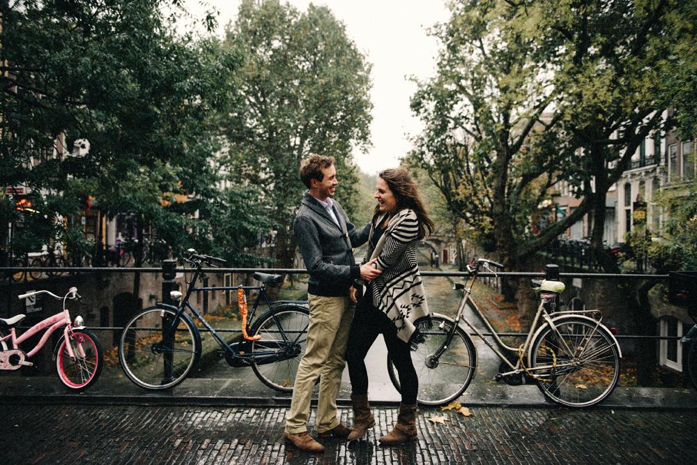 huwelijksaanzoek-met-fotograaf-37