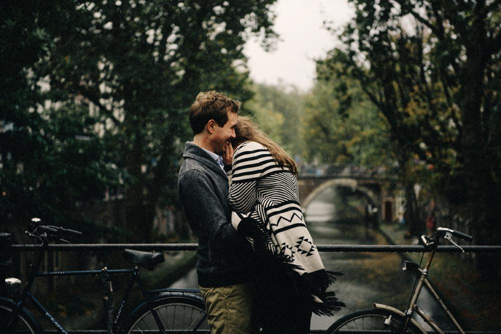huwelijksaanzoek-met-fotograaf-38