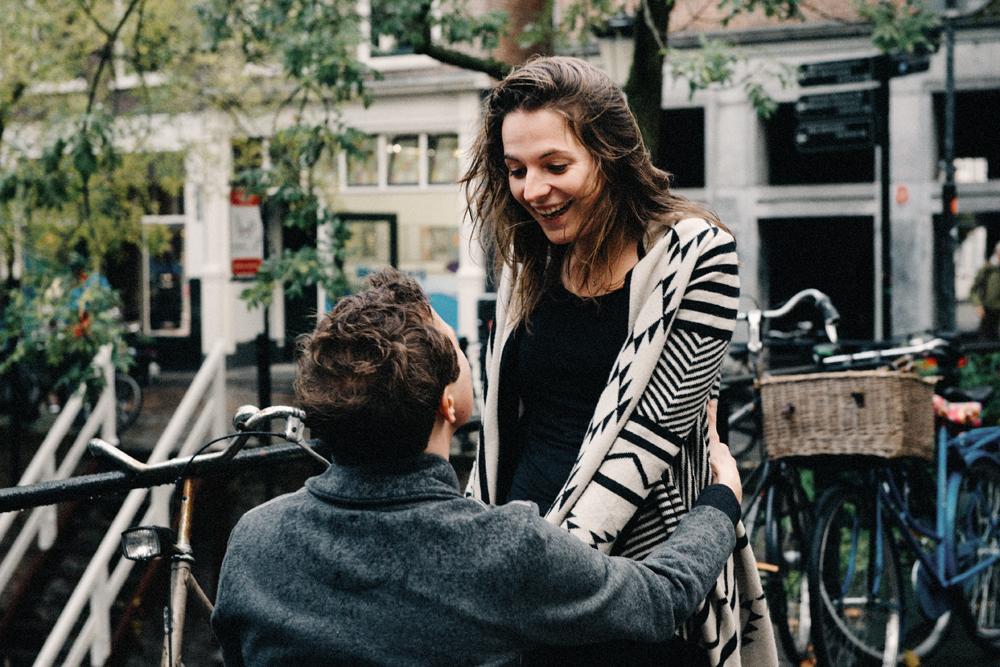 huwelijksaanzoek-met-fotograaf-40
