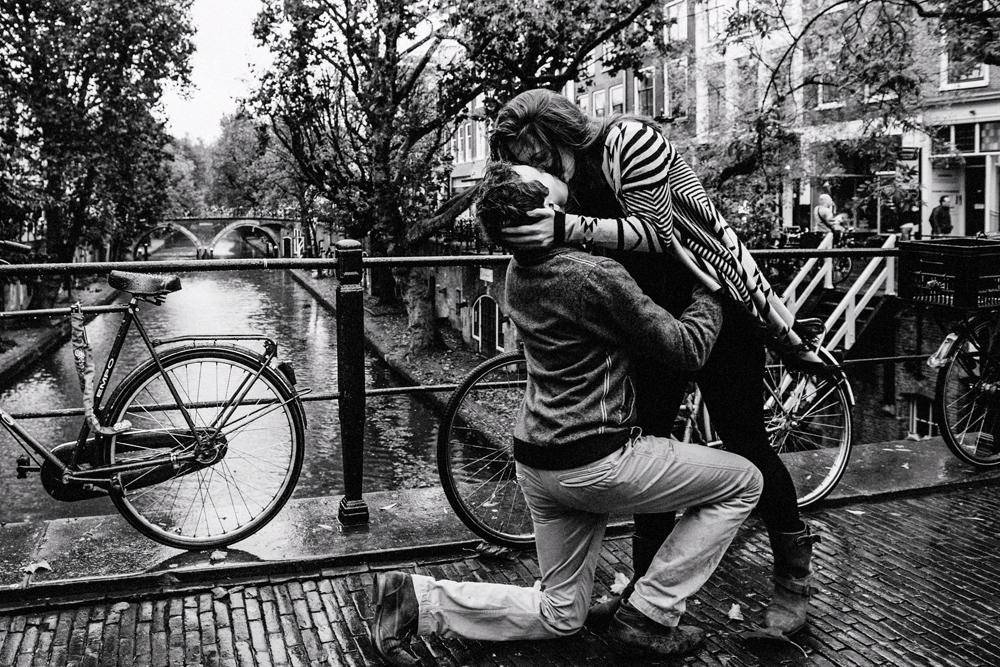 huwelijksaanzoek-met-fotograaf-42