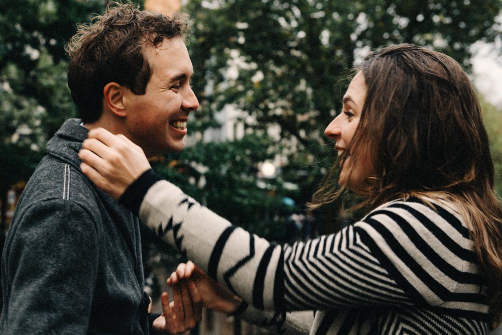 huwelijksaanzoek-met-fotograaf-43