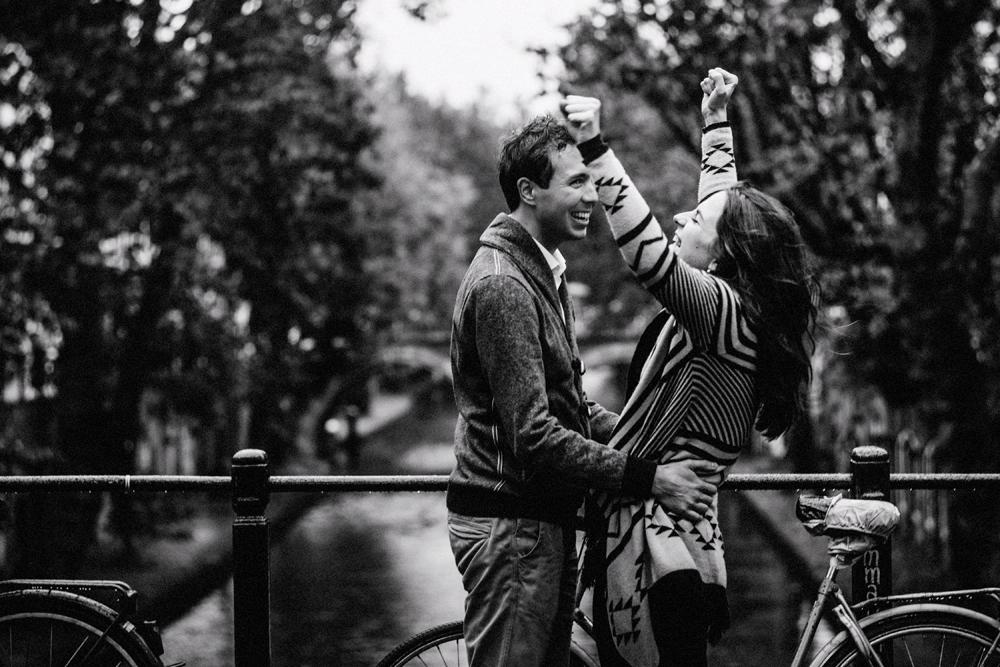 huwelijksaanzoek-met-fotograaf-46