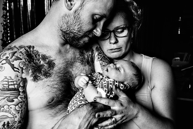 tatoeage-Newborn-fotoshoot-utrecht -8