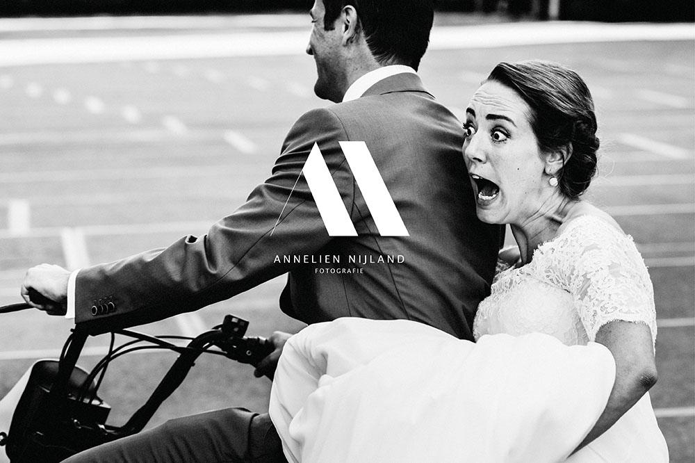 Annelien Nijland Fotografie Loveshoot Engagementshoot Netherlands