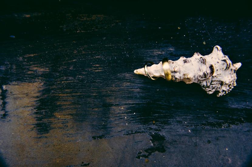 Trouwreportage Zeeland Zierikzee