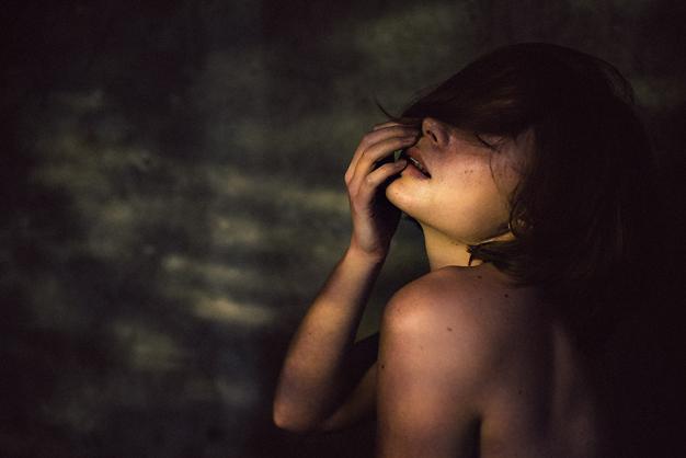 creatieve_boudoir_fotoshoot13