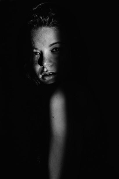 portretfotograaf in Utrecht