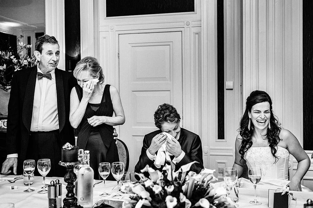 fotojournalistiek-trouwfotograaf-bruidsfotograaf