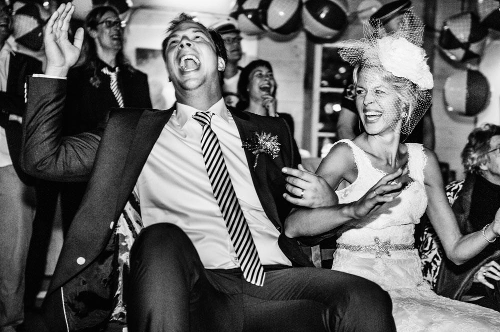 spontane-trouwfotografie-utrecht