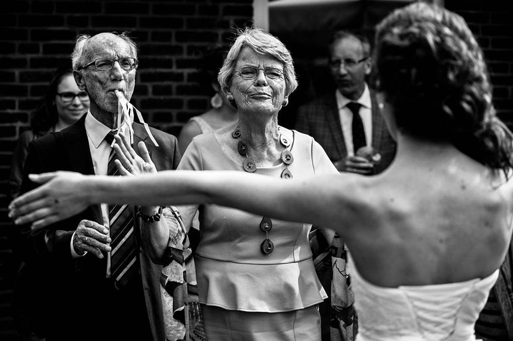 trouwfotograaf-bruidsfotograaf-trouwreportage4222