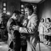 Masters of Dutch Wedding Photography