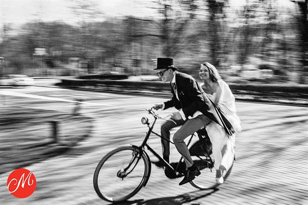 Beste-trouwfotograaf-nederland