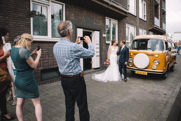 Beste-Trouwfotograaf-Rotterdam0068