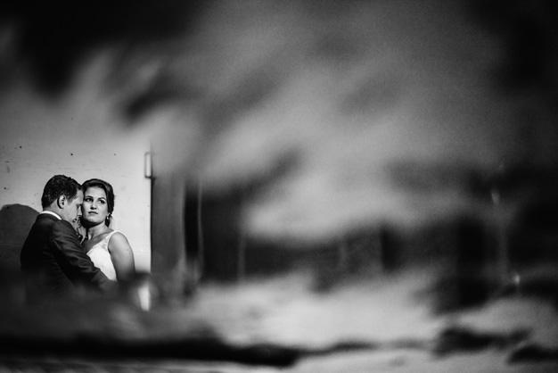 Beste-Trouwfotograaf-Rotterdam0088