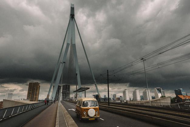 Beste-Trouwfotograaf-Rotterdam009_1