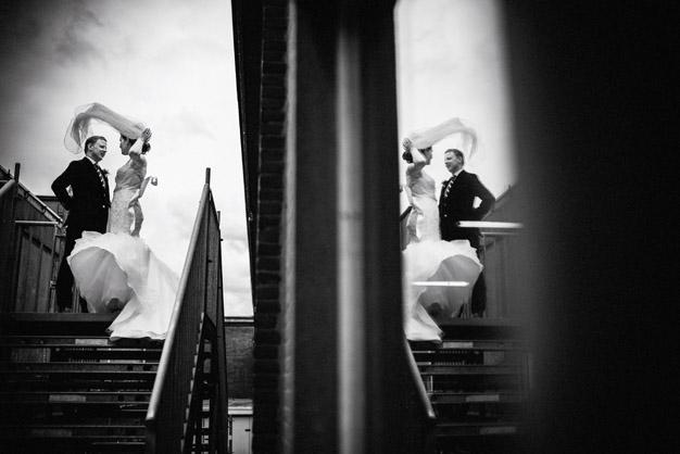 Beste-Trouwfotograaf-Rotterdam014_1