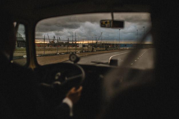 Beste-Trouwfotograaf-Rotterdam054_1