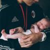Newborn Fotoshoot Den Haag