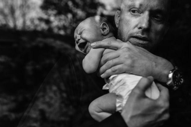 Newborn-fotoshoot-den-haag056