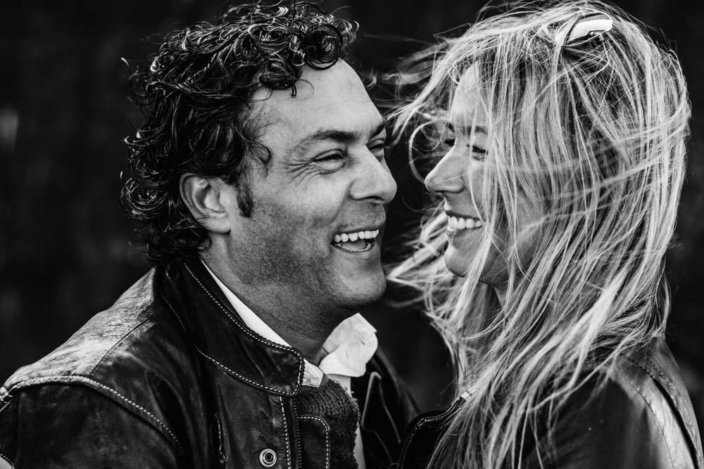stelletjes-fotoshoot-utrecht-couple-photoshoot08