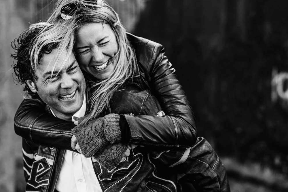stelletjes-fotoshoot-utrecht-couple-photoshoot10