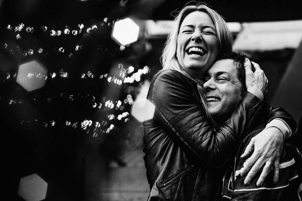 stelletjes-fotoshoot-utrecht-couple-photoshoot59
