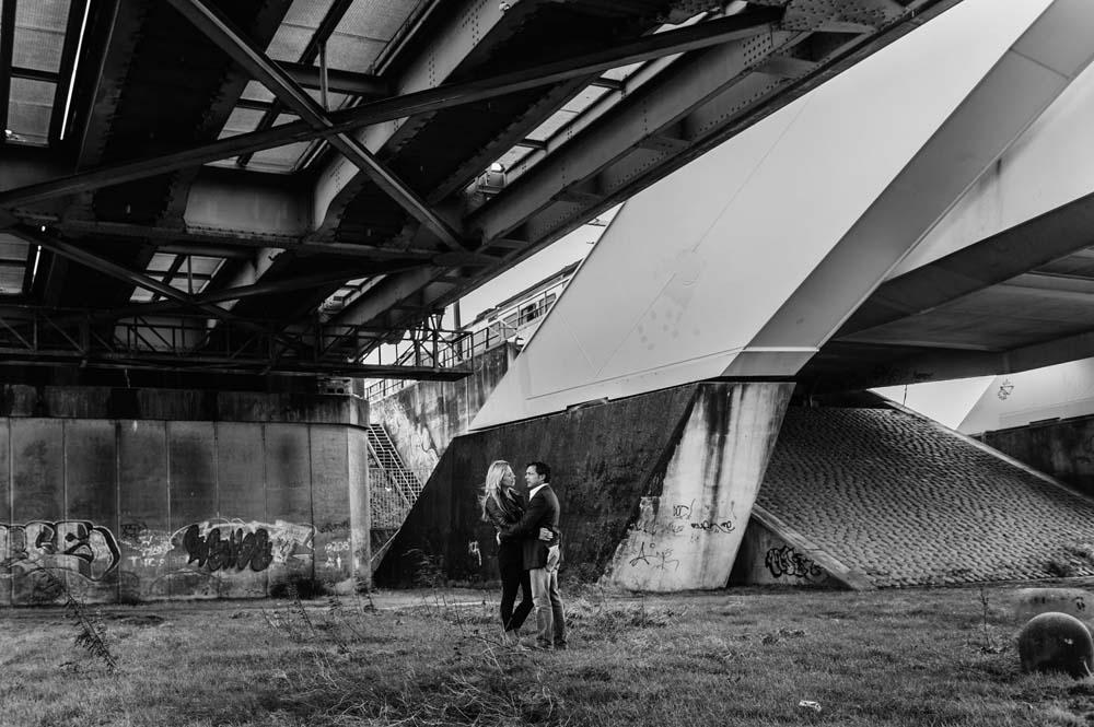 stelletjes-fotoshoot-utrecht-couple-photoshoot80