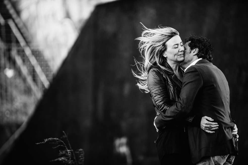 stelletjes-fotoshoot-utrecht-couple-photoshoot81
