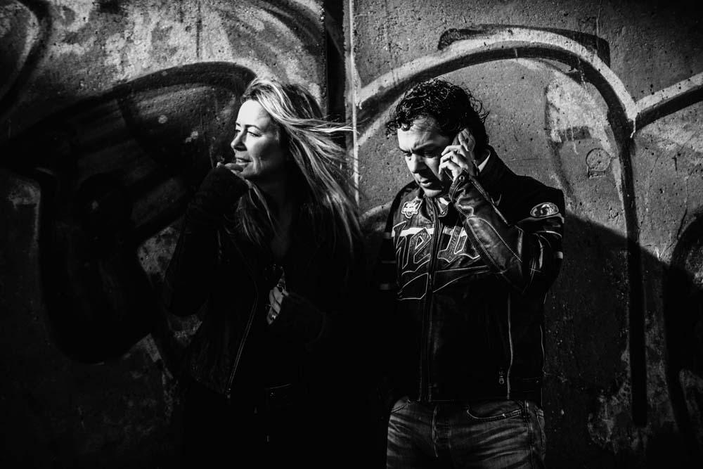 stelletjes-fotoshoot-utrecht-couple-photoshoot90