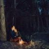 Bijzondere Loveshoot Hilversum // by Night