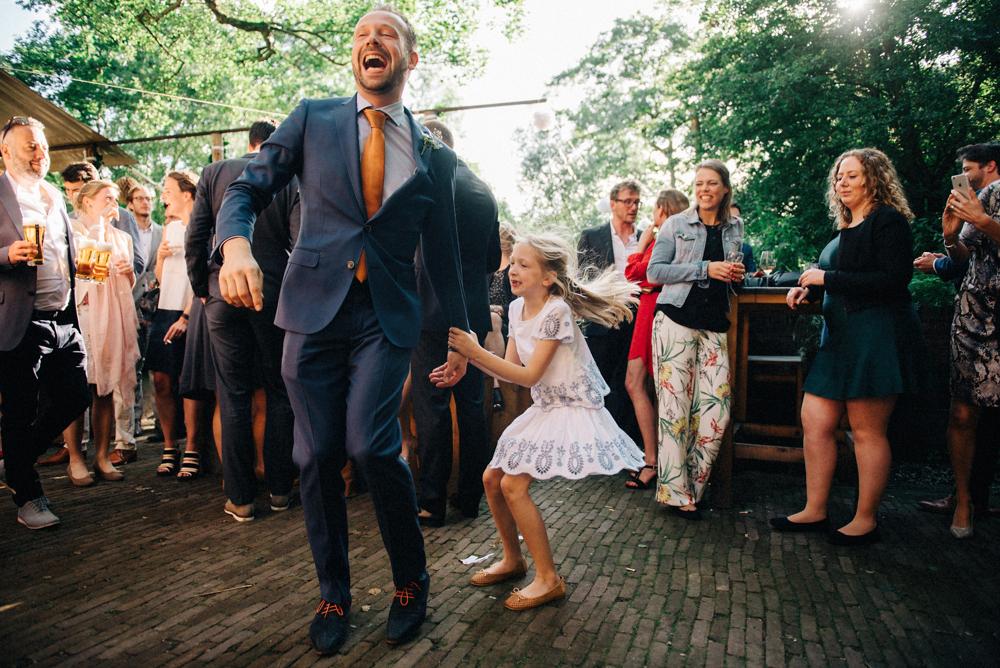 Bruiloft Fotograaf Preview-10