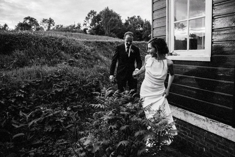 Bruiloft Fotograaf Preview-12